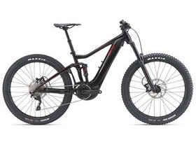 LIV Intrigue E+ 2 Pro Electric Bike