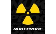 View All NUKEPROOF Products