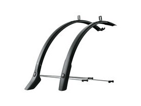 SKS Velo 65 Mountain 29 Rear Mudguard 29""