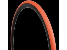Tannus Aither II New Slick Carrot 700 x 25