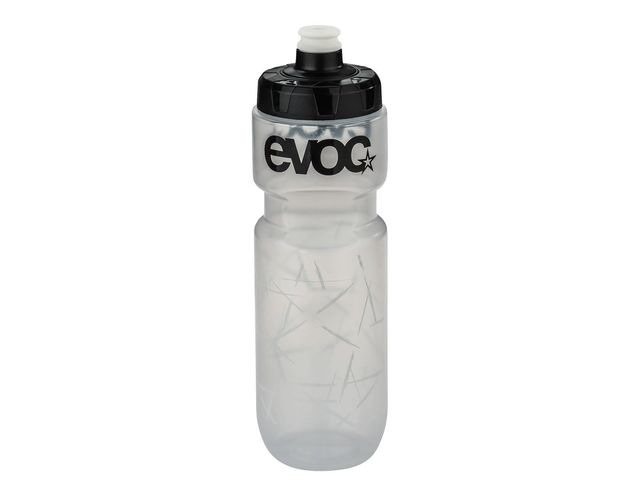 EVOC Drink Bottle White 750ml click to zoom image