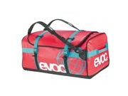 EVOC Duffle Bag 60 Litre 60 LITRE RED  click to zoom image
