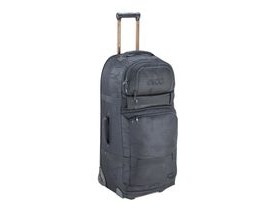 EVOC World Traveller Bag 125l