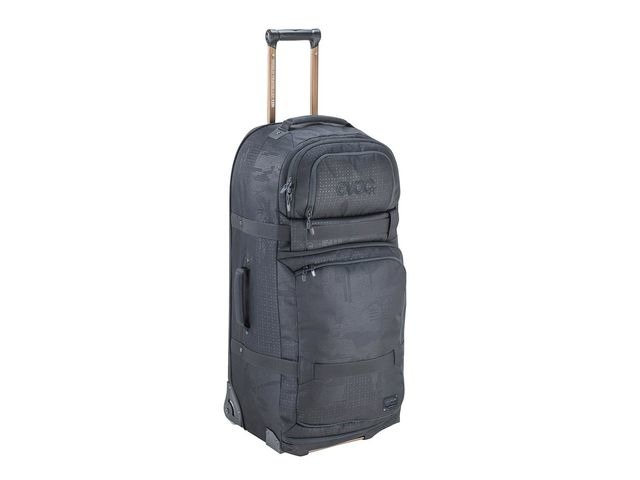 EVOC World Traveller Bag 125l click to zoom image