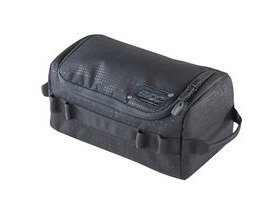EVOC Wash Bag 4.4 Litre