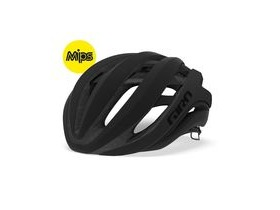 Giro Aether Mips Road Helmet Matt Black