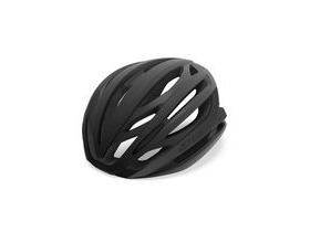 Giro Syntax Road Helmet Matte Black
