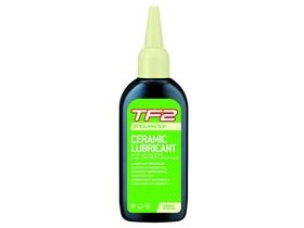 TF2 Ceramic Lubricant 100ml