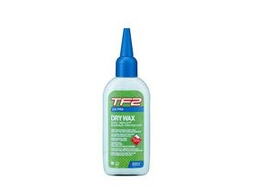 TF2 Ultra Dry Chain Wax with Teflon 100ml