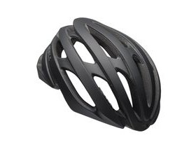 BELL Stratus Road Helmet 2018: Matt Black