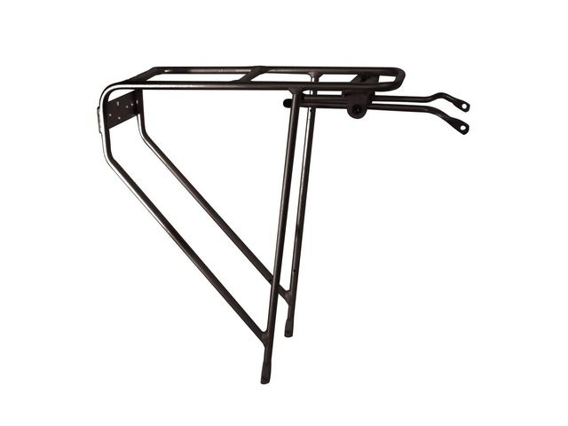 TORTEC Tour Ultralite Rear Rack 26-700c click to zoom image