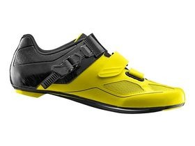 GIANT PHASE CARBON ROAD SHOES