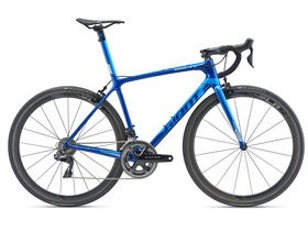 GIANT TCR ADVANCED SL 0 DURA-ACE