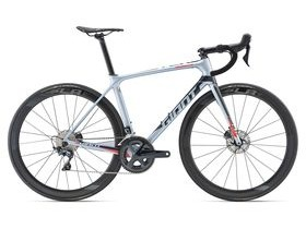 GIANT TCR ADVANCED PRO 1 DISC