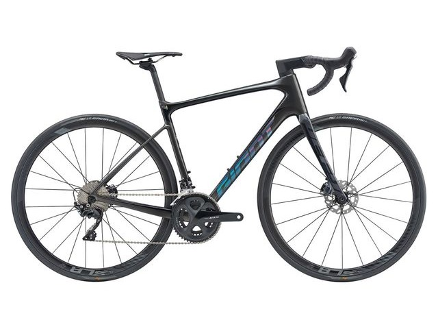 GIANT DEFY ADVANCED PRO 2 click to zoom image