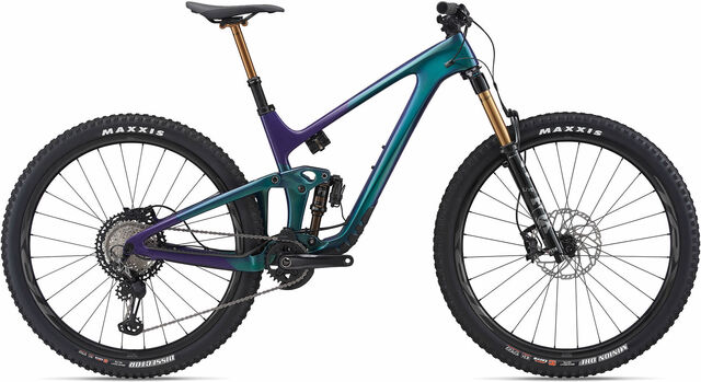 GIANT Trance X Advanced Pro 29 0 click to zoom image