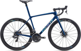 GIANT TCR Advanced SL 1 Disc
