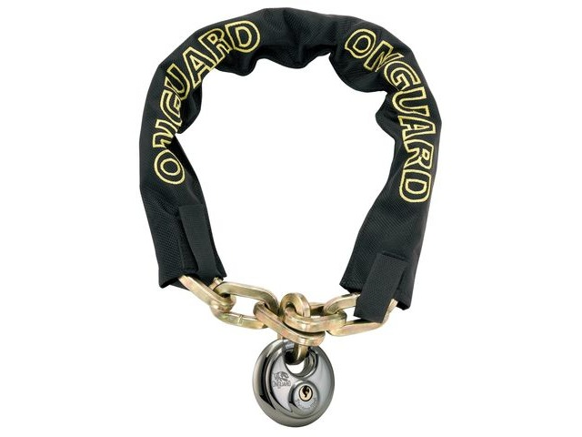 ONGUARD Mastiff 8022D Lock click to zoom image