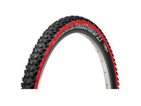PANARACER Fire XC Pro Tubeless Compatible Folding 26x2.1""