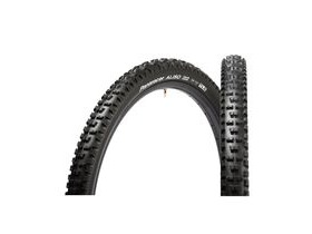 PANARACER Aliso Tubeless Compatible Folding 27.5x2.4""