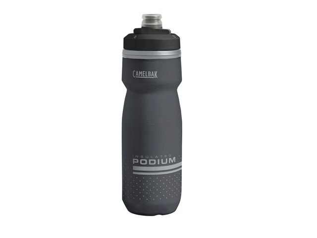 CAMELBAK Podium Chill Insulated Bottle 620ml click to zoom image