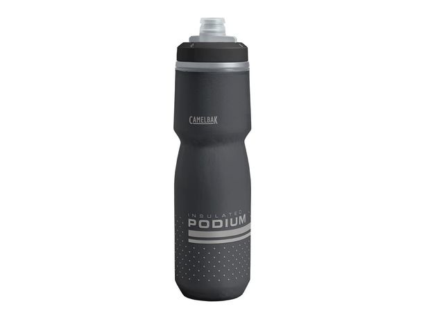CAMELBAK Podium Chill Insulated Bottle 710ml click to zoom image